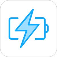 电池防爆大师手机管家appv1.0