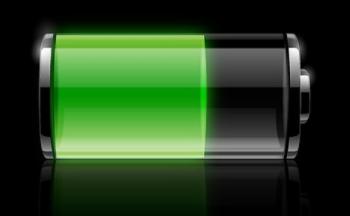 手机电池管理软件