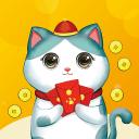 撸猫有财红包版v1.1.3