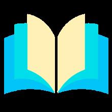 2020新版爱阅读看书赚钱分红版v1.0.3