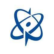 核工业大学官网appv1.0