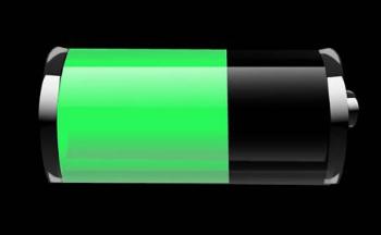最快的充电软件下载