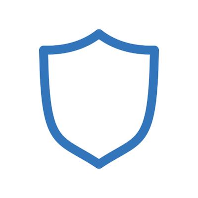 币安钱包Trust Wallet官方版v1.7.183