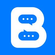 相信app聊天赚钱价值社交平台v1.2.9