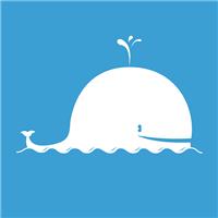 大鱼游戏盒子安卓版v1.0