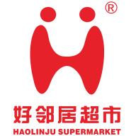 Hao商城手机客户端v1.1.4