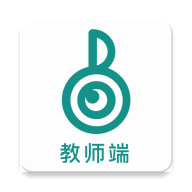 儿童西洋乐器培训手机版v1.0