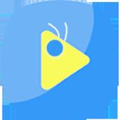 影视大全加速播放器最新安卓版v1.2
