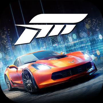 网易极限竞速街头传奇手机游戏v30.2.0