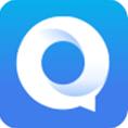 app天天发圈官网转发赚钱v1.0.3