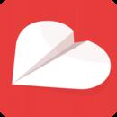 情愫app破解版v1.0.0