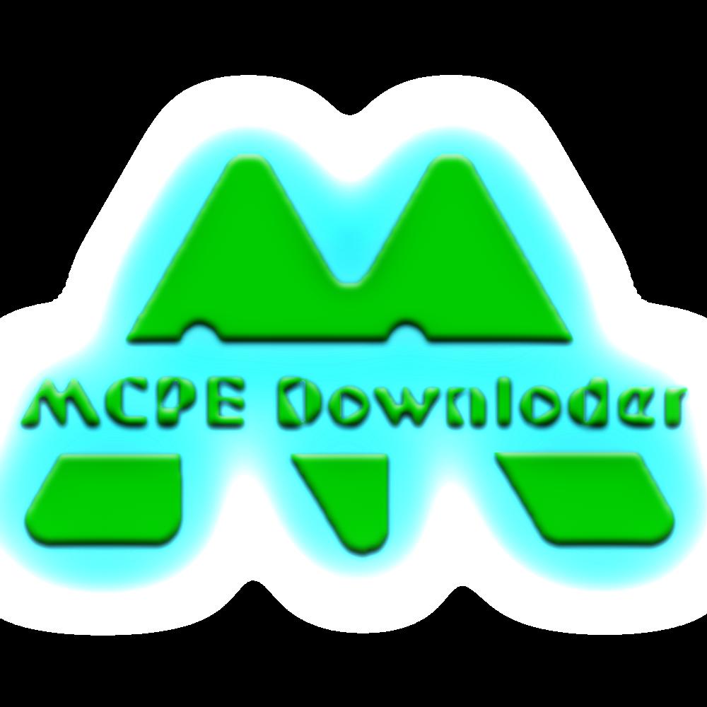 模组下载器中文版v2.5 安卓汉化版