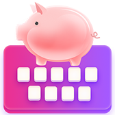 小猪键盘手机版v1.06