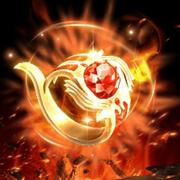 烛龙传世传奇游戏福利版v1.0.1