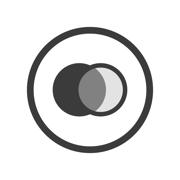 神奇锁屏破解版v2.3.3