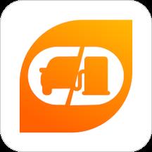 蓉城充汽车充电appv1.1.2