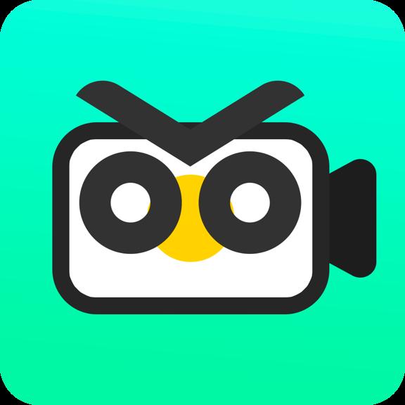 爱奇艺随刻创作app安卓版v1.4.0