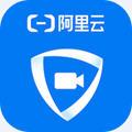 阿里云��l���h�件v1.0.5_1294401