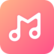 蜜音交友app�Z音聊天v1.2.3