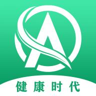 健康时代积分商城app官网v1.0.7