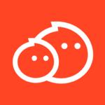 超能课堂免费公开课学习手机版v1.0
