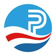 平度城市公交app官方v1.3.9