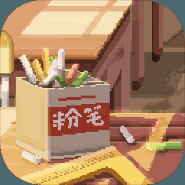 �l村老��模�M游�虬沧堪�v1.0.0