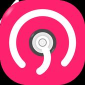 天天爱听4G音乐手机版v1.0