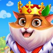 猫与魔法梦幻王国中文完整版v1.4.5