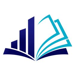 思科网校线上教育appv1.0