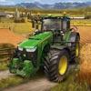 农场模拟器20中文版v1.1.0