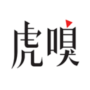 虎嗅新闻最新版v7.0.5