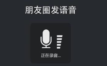 有�]有自�影l�Z音的�件