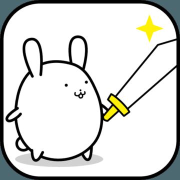 战斗吧兔子游戏官网预约v1.0