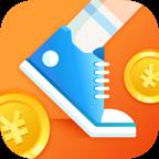 乐多多走路赚钱软件v1.3.4