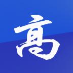 高�����appv0.0.1