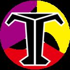 TAN智慧泰坦APP安卓版v0.0.9