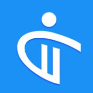 陕西人才公共服务网手机版v1.0.7