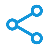 微信qq打开文件分享appv2.0