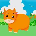 leisure牧场养牛赚钱红包版v1.0