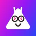 皮皮约最新好玩的社交appv1.0