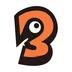3011游戏平台v1.2.5