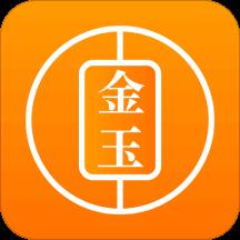 金玉���x�物appv1.9