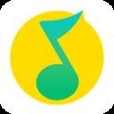 腾讯QQ音乐直播appFanlivev10.11.5