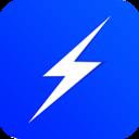 手机管家极速版最新免费版v1.2.25