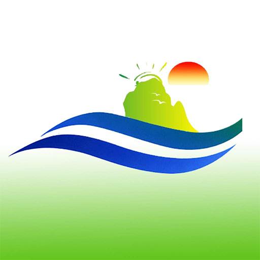 中��水上旅游�件v1.0.1
