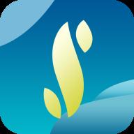 祭祀文化平台最新版v1.2.2