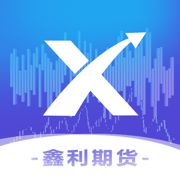 鑫利期����r行情appv1.0.1