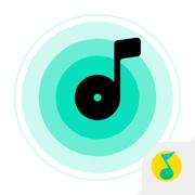 Q音探歌识曲软件苹果版v1.3.1
