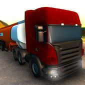 卡车模拟器至尊欧洲中文安卓版v1.1.149